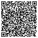 QR code with Nikiski Jr-Sr High School contacts
