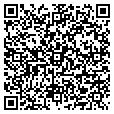 QR code with Exclusive Hot Plant contacts
