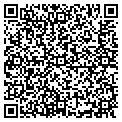 QR code with Southeast Alaska Prosthethics contacts