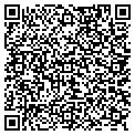 QR code with Southast Alsk Vterinary Clinic contacts