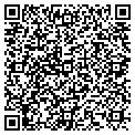 QR code with Northern Truck Center contacts