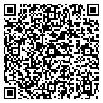QR code with Garis & Garis contacts