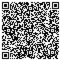 QR code with Express Yourself Expeditors 2 contacts