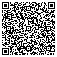QR code with Salcha Lumber contacts
