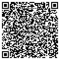 QR code with Alaska Fshrmans Camp Vking Net contacts