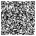 QR code with Mirror Studios contacts