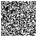 QR code with Alaska Tide Book Co contacts