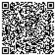 QR code with S D Cleaning LLC contacts