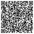 QR code with Juneau Chamber Of Commerce contacts