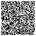 QR code with JM Plumbing Heating contacts
