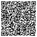 QR code with Obedience Training Club Inc contacts