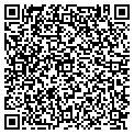 QR code with Personnel & Payroll Department contacts