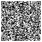 QR code with Valley Orthopedic Surgery contacts