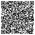 QR code with Acclaim Elevator Service contacts