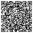 QR code with Five Star Realty contacts