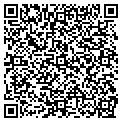 QR code with Chelsea's Shear Distinction contacts