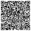 QR code with Herb Schlereth Insurance Inc contacts