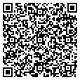 QR code with Rondy Shop contacts