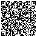 QR code with Flower Cache Healy contacts