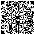 QR code with Decor Industries Inc contacts