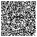 QR code with Buffalo Center Drive In contacts