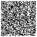 QR code with Oasis Environmental contacts
