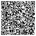 QR code with F/V Patricia Lee Inc contacts