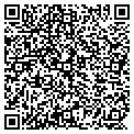 QR code with Probate Court Clerk contacts