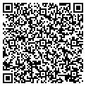 QR code with Jewish Education Center contacts