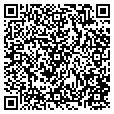 QR code with Olson Counseling contacts