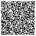 QR code with Financial Collection Agency contacts
