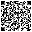 QR code with Chimo Guns contacts