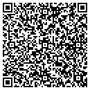 QR code with Fresh Sourdough Express contacts