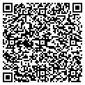 QR code with Lynne Lake Home Inspections contacts