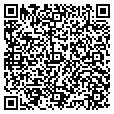 QR code with Leonard Ice contacts