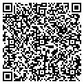 QR code with Korean Language Service contacts