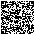 QR code with Southall Manor contacts