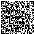 QR code with Eagle Charters contacts