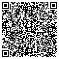 QR code with Jack Frost & Friends contacts