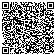 QR code with Machin Pedro contacts