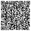 QR code with Hem's Chitina 1 Stop contacts
