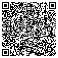 QR code with Becky's Travel Service contacts