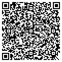 QR code with Able Plumbing & Heating contacts