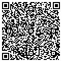 QR code with Freightliner Of Alaska contacts