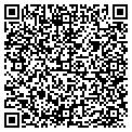 QR code with King Quality Rentals contacts