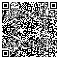 QR code with Hair Addiction contacts