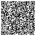 QR code with Professional Development Prgrm contacts