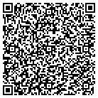 QR code with Kodiak Council On Alcoholism contacts