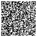 QR code with Steam On Wheels contacts