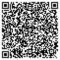 QR code with Knik Plumbing & Heating contacts